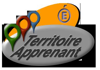 Territoire Apprenant